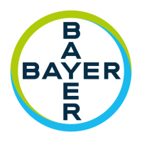 bayer-transparent