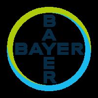 bayer-transparent