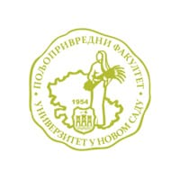 logo-university-novi-sad-2
