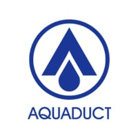 logo-aquaduct-ok